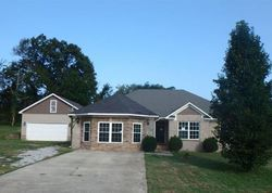 Huntsville #28724439 Foreclosed Homes