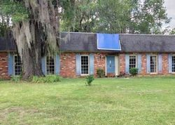 Page Pl, Montgomery, AL Foreclosure Home