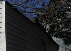 Howard St, Louisville, KY Foreclosure Home