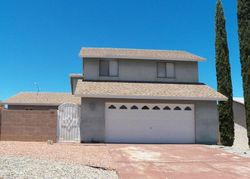 Sierra Vista #28724981 Foreclosed Homes