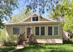 Minot #28725012 Foreclosed Homes