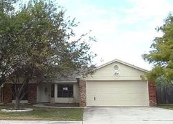 Killeen #28725018 Foreclosed Homes
