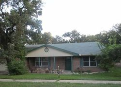 Copperas Cove #28725067 Foreclosed Homes