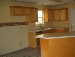Hopkins #28725097 Foreclosed Homes