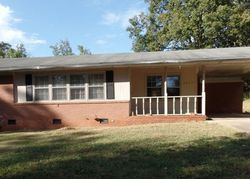 Cliffside Rd, Shelby, NC Foreclosure Home