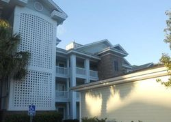 Luster Leaf Cir Apt, Myrtle Beach