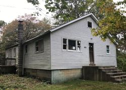 Welchville Rd, Woodstown, NJ Foreclosure Home