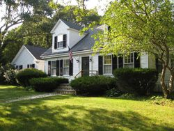 Osterville #28725258 Foreclosed Homes