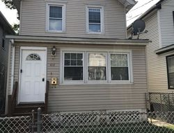Kearny #28725279 Foreclosed Homes