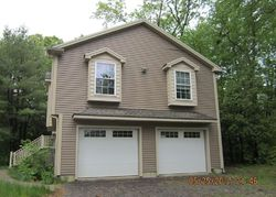 Wolcott #28725286 Foreclosed Homes