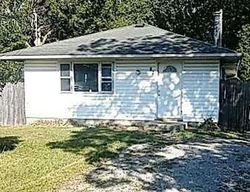 Mastic Beach #28725293 Foreclosed Homes