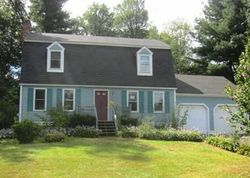 Leominster #28725294 Foreclosed Homes