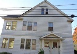 Hartford #28725296 Foreclosed Homes