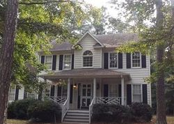 Chesterfield #28725310 Foreclosed Homes