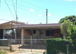 Waipahu #28725317 Foreclosed Homes