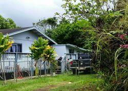 Kapaa #28725320 Foreclosed Homes