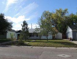 Casper #28725341 Foreclosed Homes