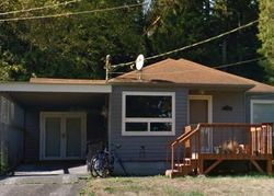 Bremerton #28725378 Foreclosed Homes