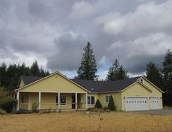 Yelm #28725423 Foreclosed Homes