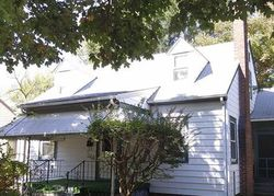 Richmond #28725440 Foreclosed Homes