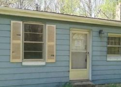 Goochland #28725467 Foreclosed Homes