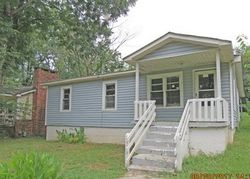 Courtney Ave, Bessemer, AL Foreclosure Home