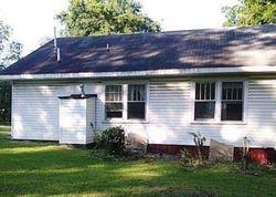 Hale Ave, Birmingham, AL Foreclosure Home