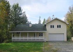 Chugiak #28725496 Foreclosed Homes