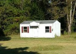 Dardanelle #28725514 Foreclosed Homes