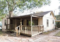 Jerome St, Hot Springs National Park, AR Foreclosure Home