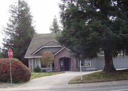 Elk Grove #28725527 Foreclosed Homes