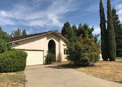 Chico #28725530 Foreclosed Homes