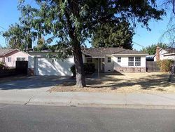 Modesto #28725532 Foreclosed Homes