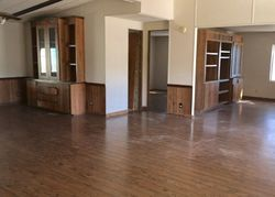 Lake Elsinore #28725555 Foreclosed Homes