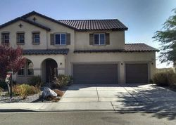 Iron Canyon Ln, Victorville