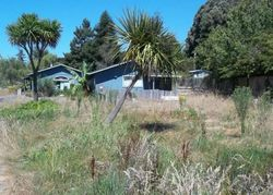 Fort Bragg #28725561 Foreclosed Homes