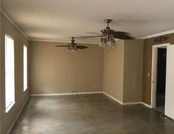 Lakeland #28725594 Foreclosed Homes