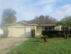 Kissimmee #28725597 Foreclosed Homes