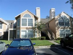 Youngstown Pkwy Apt, Altamonte Springs
