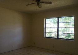 Babson Park #28725600 Foreclosed Homes