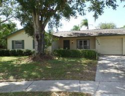 Tampa #28725608 Foreclosed Homes