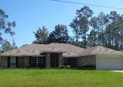 Palm Coast #28725610 Foreclosed Homes