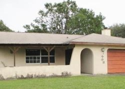 Tampa #28725616 Foreclosed Homes