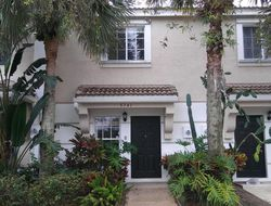 Palmbrooke Cir, West Palm Beach