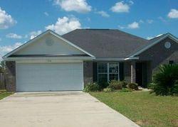 Glennville #28725710 Foreclosed Homes