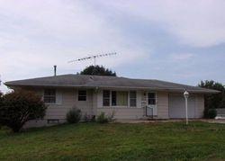 Bayard #28725800 Foreclosed Homes