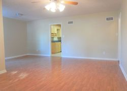 Wichita #28725803 Foreclosed Homes