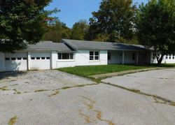 Frankfort #28725832 Foreclosed Homes