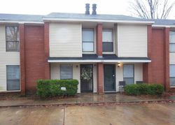 Woodhaven Dr Unit B, Monroe