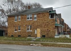 Appoline St, Detroit, MI Foreclosure Home